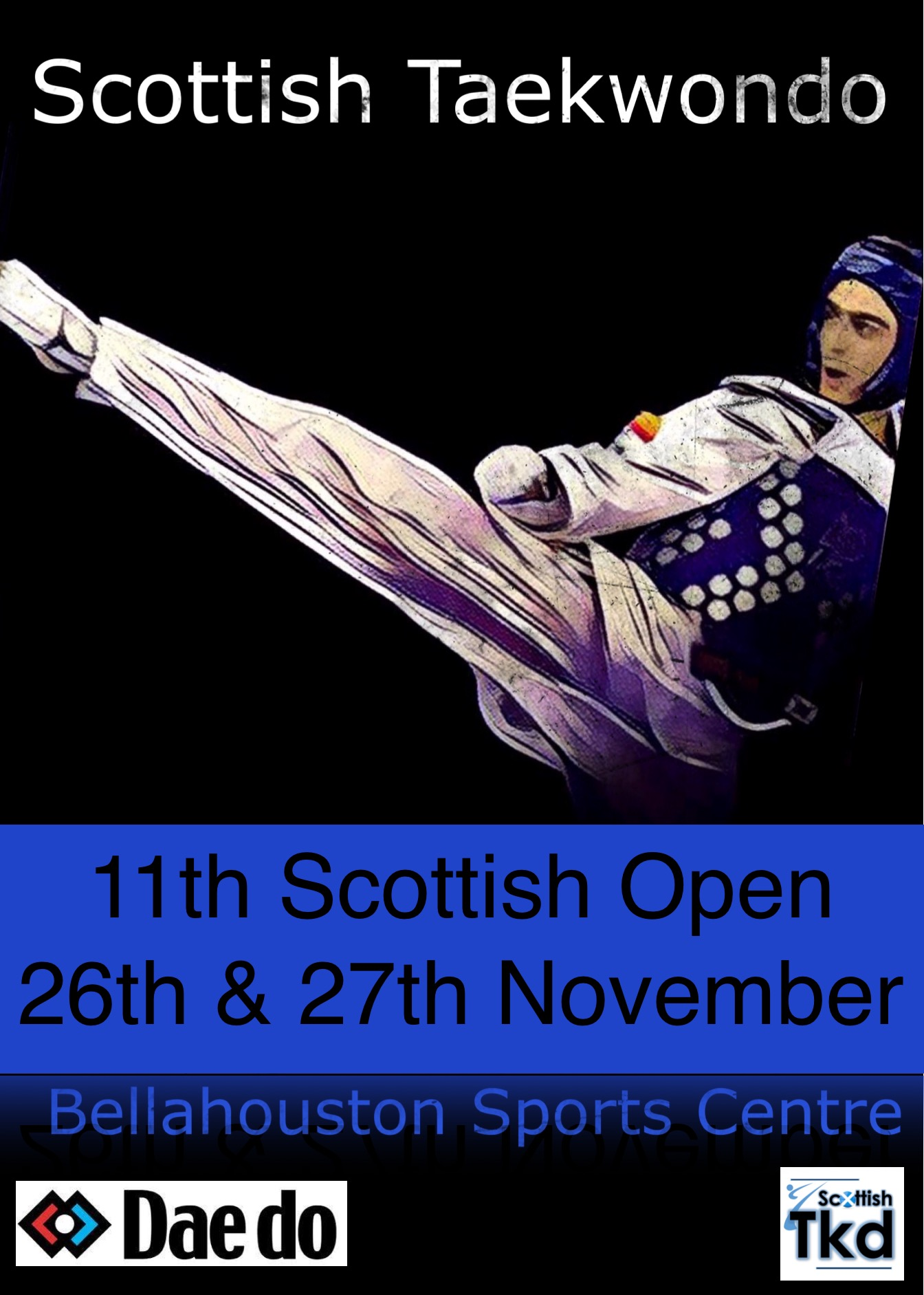 scottish-open-pic
